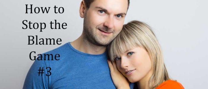 marriage program